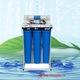 Máy lọc nước RO tích hợp nóng lạnh cho gia đình, văn phòng 0915 .