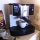 TL máy pha cà phê Expresso và Capuchino 2tr/cái.