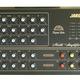 Bán amply karaoke 4 kênh, công suốt 760W, nhập khẩu chính hãng.