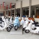 HonDa LEAD 2011 giá 41 triệu và DaeLim SCR 110cc KoRea Nhập Khẩu 2012..