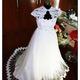 Thuê váy cưới đẹp ở Hà Nội.