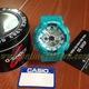 Shop đồng hồ G SHOCK BABY G super fake số 1 Việt Nam.