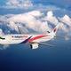 Vé máy bay khuyến mại đi Kuala Lumpur, Penang, Kuching, Langkawi, Johor B.