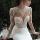 Cho thuê áo cưới đẹp,cho thuê áo cưới.