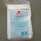 Muối Epsom tẩy sỏi mật, tắm, muối Nigari làm đậu phụ, Baking S.