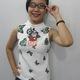 Http://thoitrangcamnhung.com/ chuyên bán sỉ các loại mặc hàng áo,qu.