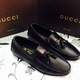 Weed Shop Giầy lười supper face 2014: Dolce Gabanna , Gucci , Bally , lacos.