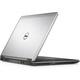Laptop Dell latitude E6440 core i5, i7 4600,Vga rời 2GB,laptop doanh nhân, gi.
