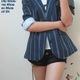 Áo vest, áo khoác Hàn Quốc sale off 40%.