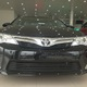 Bán Toyota camry XLE, camry SE, camry LE xe nhập Mỹ model 2014 xe giao ngay.