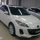 Mazda 3s dòng xe tốt nhất trong phân khúc sedan , mazda 3s khuyến mãi .