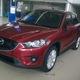 Mazda Cx5 công nghệ skyactive Khuyến mãi cực khủng có xe giao ngay . .