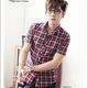 Fashion Men: Cực Đẹp Chất Cá tính, Nhận Ship hàng FREE tận nơi tr.