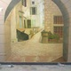 VẼ TRANH TƯỜNG THỦ ĐÔ nhận vẽ tranh tường, tranh sơn dầu uy t.