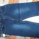 Quần short jean dành cho nam giá rẻ tại hải phòng.