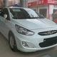 Hyundai Accent 1.4AT nhập khẩu nguyên chiếc nội địa Hàn Quốc, m.