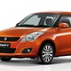 Suzuki Swift 2014 AT.
