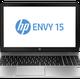 Envy 15 Model 2014 Core i7 4700MQ, VGA GT 740M 2gb, Full HD giá cực tốt.