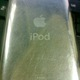 IPod touch gen 4 64gb.