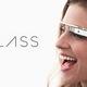 Bán kính mắt thông minh Google Glass Chính hãng.