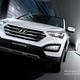 Hyundai Santafe,Hyunda Avante,Hyundai Accent,Hyundai Grand i10,Hyundai Tucson,Hy.