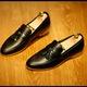 ...Topic 3 hàng mới về nhiều mẫu giầy TOMS, búp bê, giày lưới, .