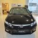 Chuyên cung cấp Model xe Honda Civic 2014 Giá tốt nhất thị trường 1.