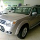Giá Xe Ford Everest, Ford Everest 2014, Bảng Giá Xe Ford Everest, Ford Evere.