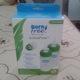 Bình sữa born free chính hãng giá rẻ hơn 35% so với giá bán ngoài .