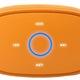 Loa Bluetooth Kingone K5 mang chất âm cực mới chính hãng tại xuân v.