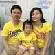 Áo phông đôi , áo gia đình bán trực tiếp tại shop 150 Nguyễn Lư.