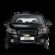 Đại lý bán xe AVEO LTZ, Spark Van 2014, CRUZE ,bán trả góp nhanh giá r.