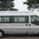 Ford Transit Có Xe Giao Ngay , Giá Cả Cạnh Tranh Nhất Thị Trường.