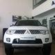 New Pajero Sport 2014 hoàn toàn mới, mua xe trả góp nhanh chóng và thu.
