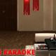 Lắp đặt âm thanh karaoke âm thanh giải trí 0932060286.