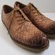 Hot Cơ hội mua giày Kingdom nhập khẩu chính hãng cho các chàng có m.
