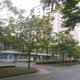 Bán căn hộ chung cư green house việt hưng 72m 74.69m 80.24m 91.06 sắp .