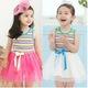 SURISHOP:chuyên buôn bán quần áo trẻ em sỉ lẽ đẹp và rẻ cho b.