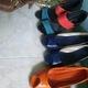 Thanh lý giày cao gót trả được giá bán hết.
