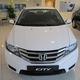 Đại Lý Độc Quyền Phân Phối Xe Honda CR V, City, Civic , Accord Model.