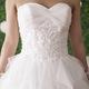 Bán và cho thuê váy cưới giá rẻ, váy cưới ngắn 100k, váy dài 2.