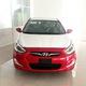 Bán xe Hyundai 5 chỗ Accent 2014,giá bán xe hyundai Accent 2014 tốt nhấ.