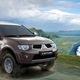 Xe bán tải Triton GLS AT/ MT,Triton GLX, Triton GL khuyến mại 30 triệu..