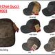 Bán LẺ SỈ BUÔN mũ nón giá rẻ thể thao hiphop rap thời trang lư.