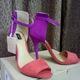 Thanh lý giá rẻ, hàng Zara Châu âu và 1 số giày mẫu mới 100% nhé.