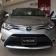 Bán xe Toyota Vios 1.5G, Toyota Vios 1.5E, Có nhiều màu, Có xe giao ngay..