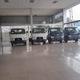 Xe tải các tải trọng 3.5 tấn Hyundai 3 cục hd170, hd 320. đông lạ.