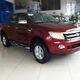 Ford Ranger 2014, Ford Transit Giá tốt. Giao xe ngay. Bán trả góp lãi xu.