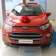 Bán Ford Ecosport Số Tự Động, Số sàn, Giao xe Ngay Giá Sốc Nhất .