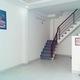 Kẹt tiền bán gấp nhà 3 tầng cách BigC Nguyễn Sơn 50m.